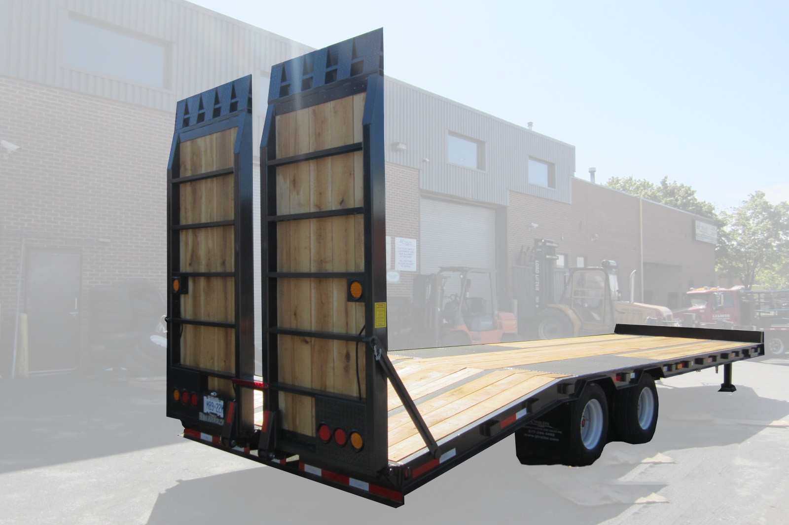 WebImages%5COldTrailerCatalog%5CHeavy_Equipment_Low_Bed_Trailers__Air__Electric_Brake%5CTandem_Axle_TagALong_AT2%5C207IMG1007 haldex abs wiring diagram utility trailer gandul 45 77 79 119 Phillips SAE J560 at bayanpartner.co